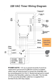 thermostat wiring diagram baseboard heater 240v dimplex honeywell dimplex thermostat wiring diagram thermostat wiring diagram baseboard heater 240v dimplex honeywell heaters double pole electric furnace manual