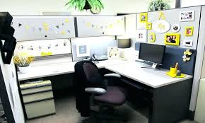 design office furniture. Fine Design Office Cube Design Accessories Mirror Cool Cubicle  Work Throughout Design Office Furniture
