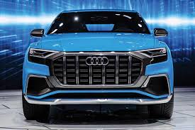 2018 audi q8. interesting audi audiq8carleasinguk in 2018 audi q8 t