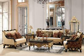 luxury traditional living room furniture stores sets traditional living room furniture stores20 traditional