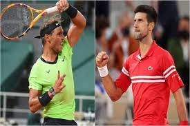 The french open 2021 will be broadcast on a range of tv channels all over the world, including nbc in america, fox sports in australia, get the latest updates on news, matches & video for the roland garros an official women's tennis association event taking place in 2021. Sjldj5hnmspb2m