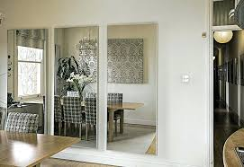 wall mirrors west elm parsons large wall mirror awesome big wall mirror regarding mirrors design