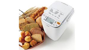 Best reviews guide analyzes and compares all zojirushi 1 lb bread maker recipes of 2020. Best Bread Machines For Home Bakers In 2021 Cnet