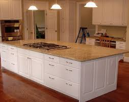 cabinet pulls ideas. drawer : kitchen cabinet hardware ideas pictures options tips hgtv awesome door pullst image pulls full size of handles p