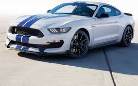 ford mustang 2016 gt350. Plain Ford Two 2018 GT350s On A Race Track Intended Ford Mustang 2016 Gt350