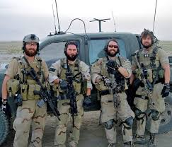 Air force special operations on Pinterest