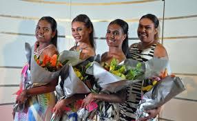 Hunt for Pilbara Girl 2015 nearly over | Pilbara News