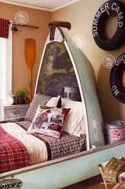 Best  Tomboy Bedroom Ideas On Pinterest - Hip hop bedroom furniture