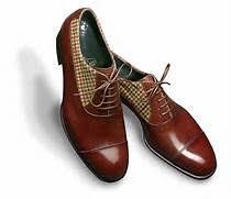 skhothane shoes arbiter. source: skhothane shoes arbiter