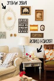 diy bedroom wall decorating ideas. Wall Decor Ideas For Small Spaces Inspirational Home Design Living Room Beach Themed Bedrooms Teenagers Diy Bedroom Decorating O
