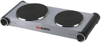 electric stove. Contemporary Electric 12902 SAR On Electric Stove