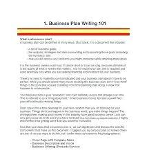 Downloadable Business Plan Template Photography Business Plan Template Pdf Business Strategic Plan Pdf