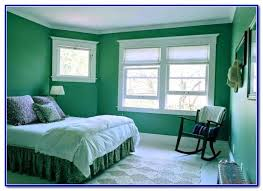 comfy what color to paint your bedroom quiz a49f in creative small space decorating ideas with