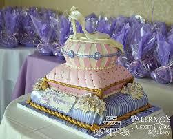 Custom Cakes Palermos Custom Cakes Bakery
