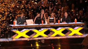 what america s got talent can teach you about your college essay  cue the confetti and tears