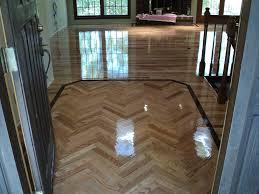 homestead hardwood flooring st louis