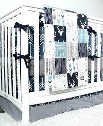 unique baby boy crib bedding style set canada