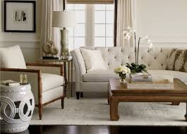 Living Room Chairs Ethan Allen Innovation Idea Ethan Allen Living Room Ideas 15 Cozy Chairs 11