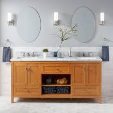 bamboo bath furniture. 72\ Bamboo Bath Furniture