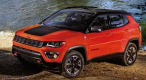 2018 jeep brochure. perfect jeep 2018 jeep compass throughout jeep brochure e