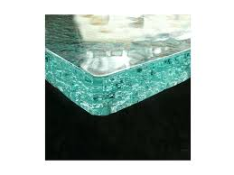 glass styles and concepts guides glass countertops glass styles and concepts crushed glass countertops cost glass