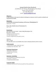 Appealing What Should Go In A Cover Letter 6 Skillful Ideas On