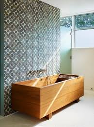 japanese soaking tub with seat. contemporary bathroom by abramson teiger architects japanese soaking tub with seat a