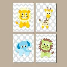 canvas prints for baby room baby canvas wall art owl i love you nursery canvas art  on baby wall art prints with canvas prints for baby room kids wall art decor nursery prints baby