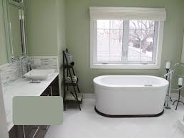 green paint colors for bathroom. green paint colors for bathroom s