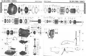96 geo metro radio wiring diagram wiring diagram 1992 Geo Metro Coil Wiring Diagram radio wiring 1992 volvo 240 wiring diagram furthermore geo metro car 2002 bajaj legendcircuit source 1992 geo metro wiring diagram