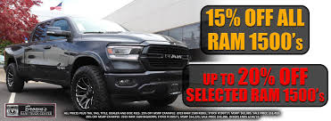 New 1500 For Sale in Patchogue, NY | Brown's Chrysler Dodge Jeep Ram