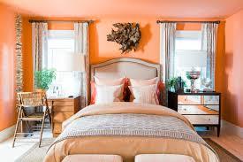 Designer Paint Colors 2016 Glidden Paint Sponsors Hgtv Dream Home 2016 Ppg Paints