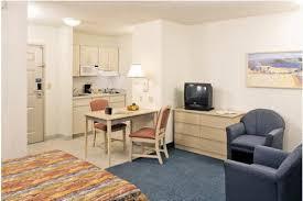 Craigslist Mcallen Furniture