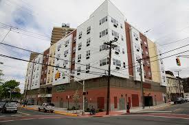 apt for rent in jersey city heights nj. horizon heights apt for rent in jersey city nj