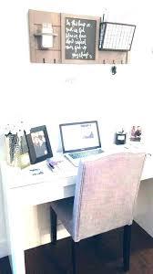 office arrangements82 office
