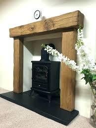faux wood beam fireplace mantels wooden beam fireplace wooden beam fireplace mantels ideas faux wood beam faux wood beam fireplace mantels