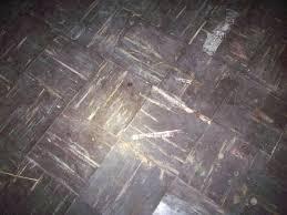 9x9 asbestos tiles asbestos based floor tiles do all 9x9 floor tiles contain asbestos are all 9x9 asbestos tiles