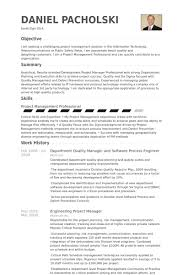 Job Winning Resume Templates Best Of Process Engineering Resumes Tierbrianhenryco