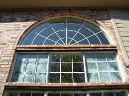glass window tint should not be put on insulated glass glass mirror glass shower doors s installation dallas texas
