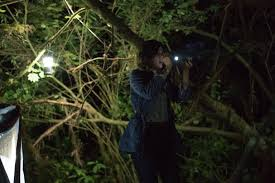 Review of 'Blair Witch' on Nerd Bastards | Iconoplat Media