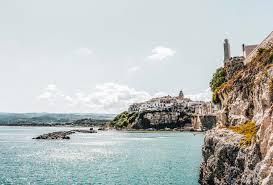 Italia | Puglia e Basilicata: dal Gargano all'Alta Murgia