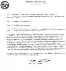 letter of recommendation army form navy ocs letter of recommendation sample under fontanacountryinn com