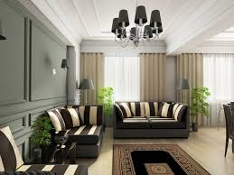 incredible family room decorating ideas. Interior Small Family Room Decorating Ideas To Create Comfortable Space Full Size Incredible