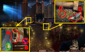 Surface: La Ville Arienne - Jeux PC gratuits tlcharger