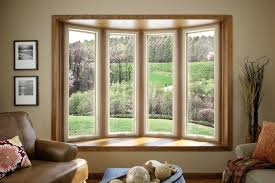 Pros And Cons Of Aluminum Vs Vinyl Windows  Angieu0027s List8 Ft Bow Window Cost