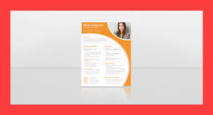 sample cover letter word open office template college resume