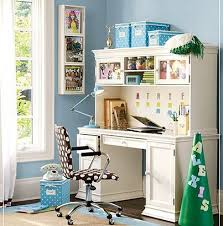 Home office home ofice creative Furniture Colorful Home Office Creative Bertschikoninfo Colorful Home Office Decorating Ideas Design Homes