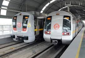 Delhi Metro Dtc Buses To Be Free For Women Says Arvind
