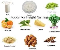 Height Badhane Ke Liye Kya Khaye Diet Plan Top 10 Phal