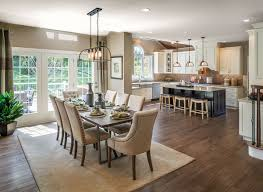 pictures of dining rooms. The Return Of Dining Room Pictures Rooms